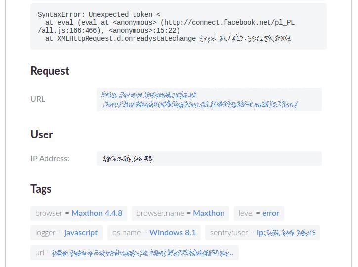 Przeglądarka Maxthon jest całkiem popularna