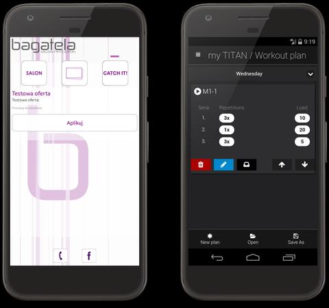 Dlaczego Twoja firma powinna mieć własną aplikację mobilną?